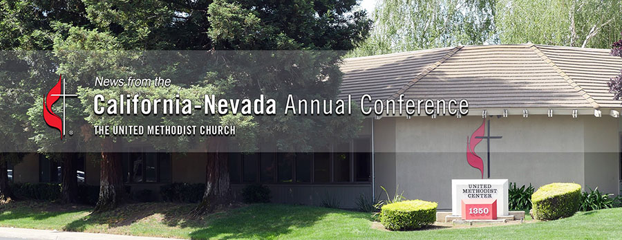 Cal Nev Conference Banner